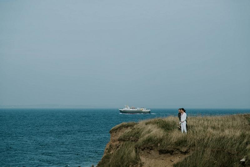 lighthouse-wedding-denmark_2592.jpg