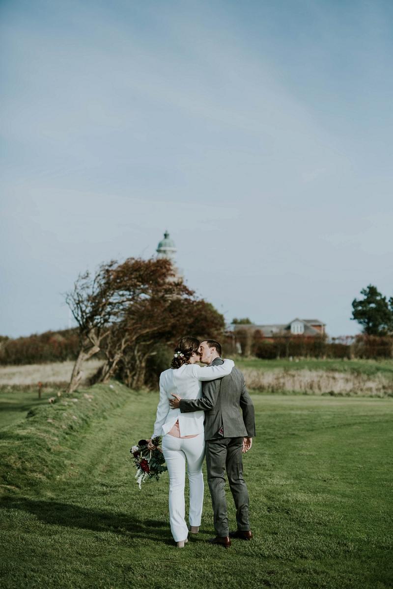 lighthouse-wedding-denmark_2594.jpg