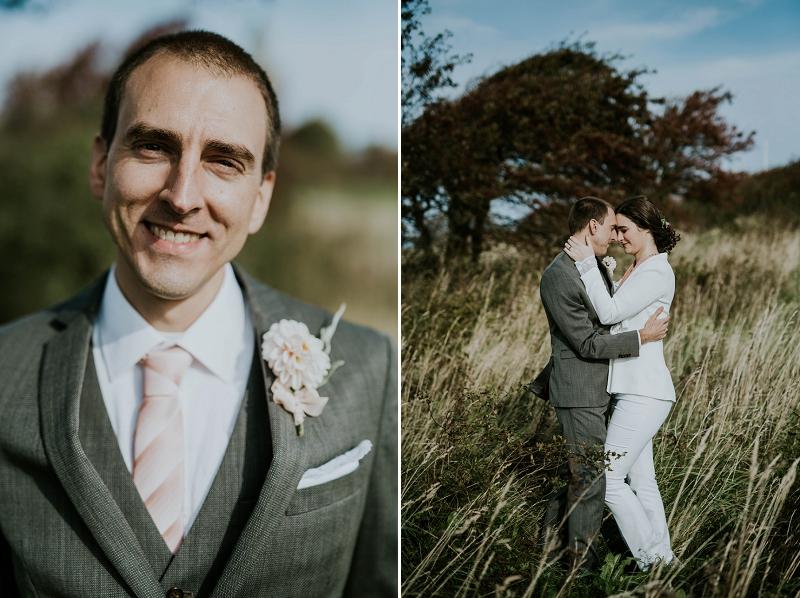 lighthouse-wedding-denmark_2596.jpg