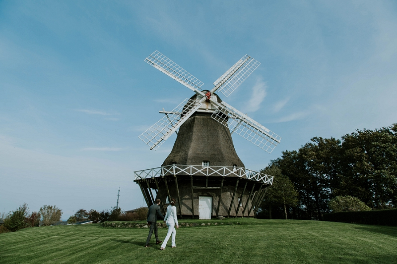 lighthouse-wedding-denmark_2600.jpg