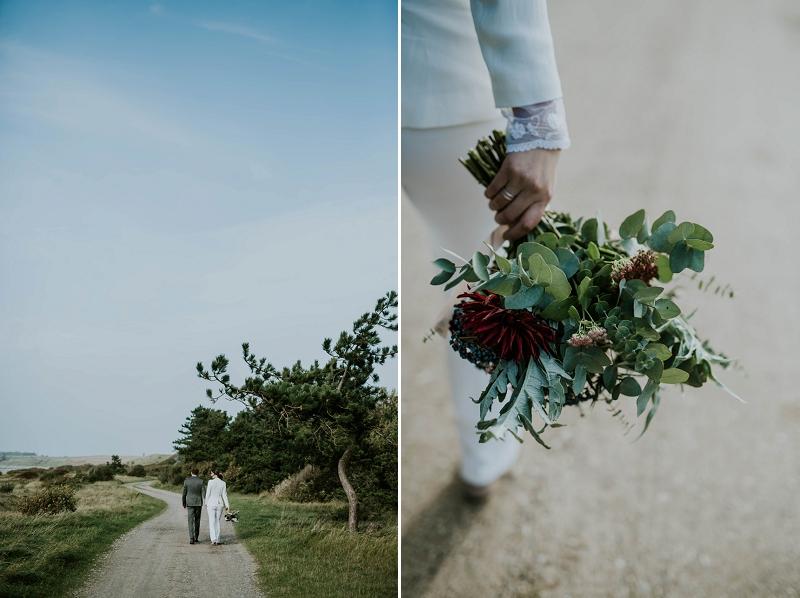 lighthouse-wedding-denmark_2606.jpg