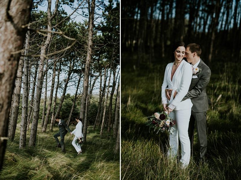 lighthouse-wedding-denmark_2605.jpg
