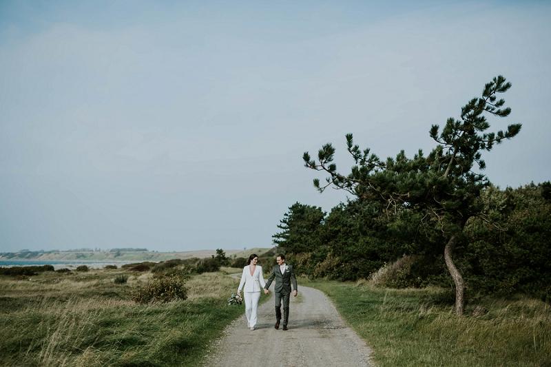 lighthouse-wedding-denmark_2607.jpg
