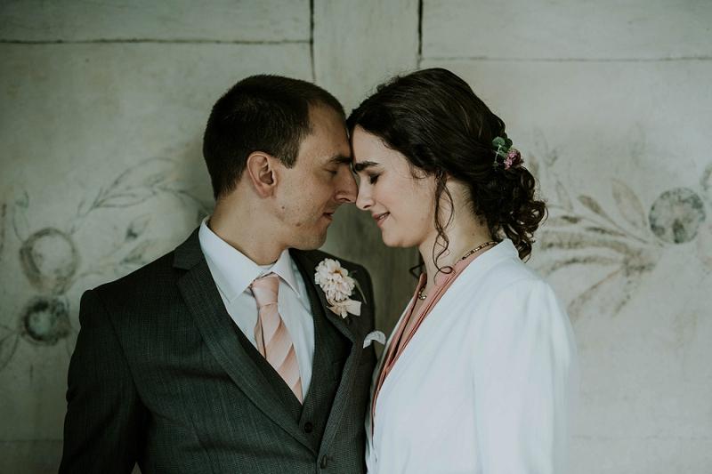 lighthouse-wedding-denmark_2610.jpg