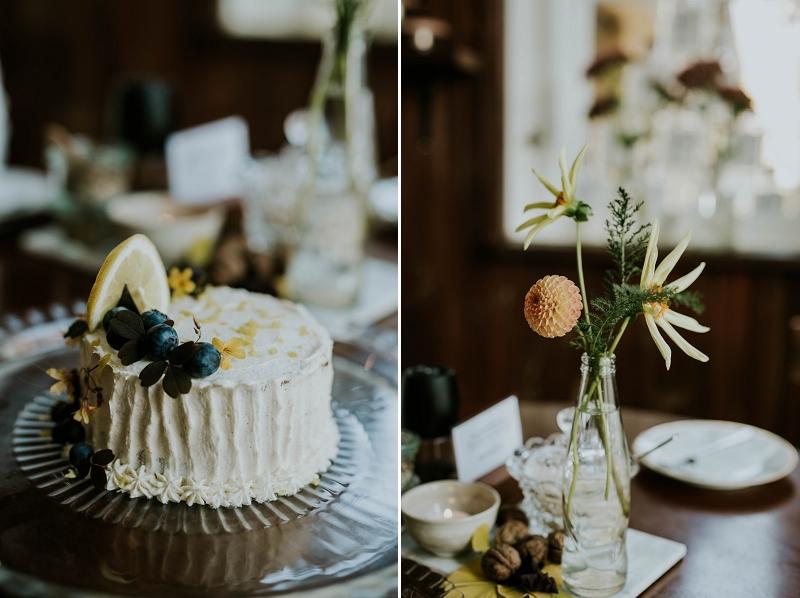 lighthouse-wedding-denmark_2616.jpg