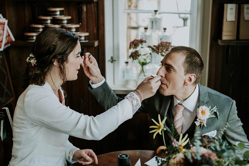lighthouse-wedding-denmark_2619.jpg
