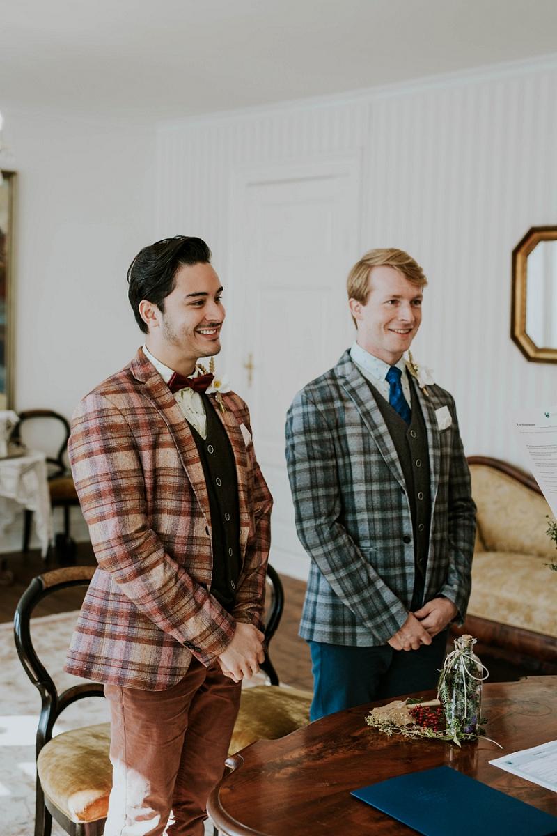 lgbt-wedding-photographer_2997.jpg