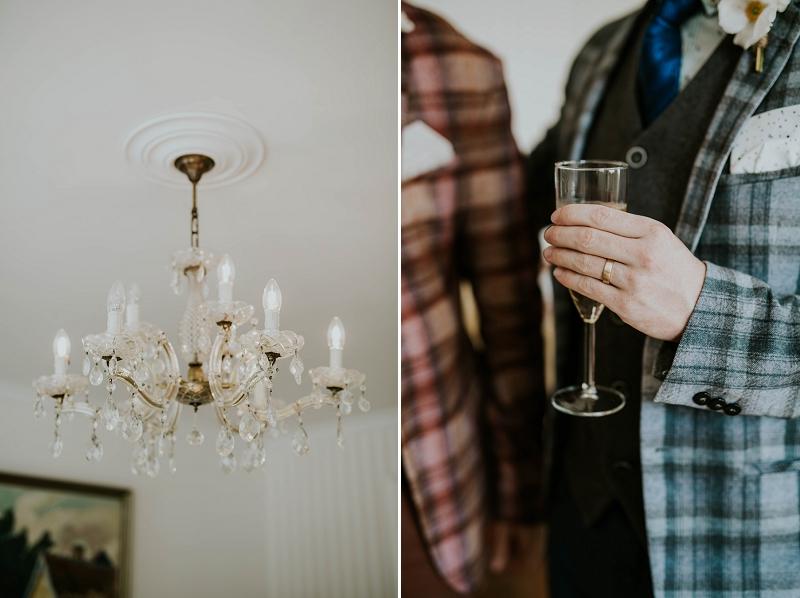 lgbt-wedding-photographer_3022.jpg
