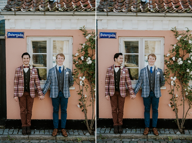 lgbt-wedding-photographer_3035.jpg