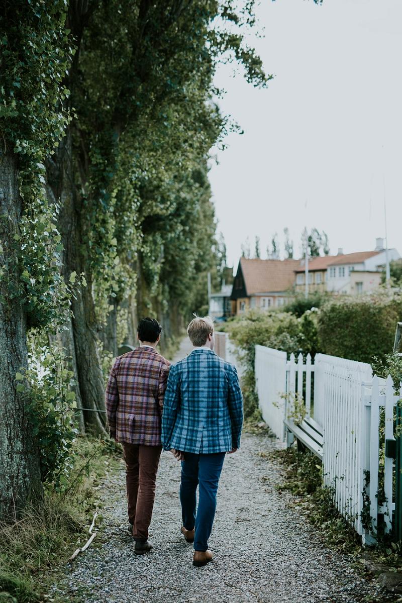 lgbt-wedding-photographer_3036.jpg