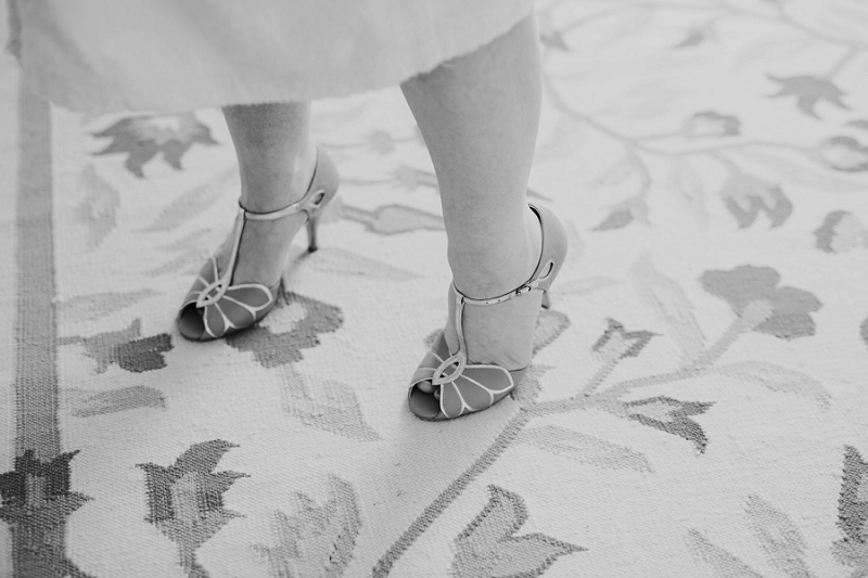 family-wedding-on-aeroe-island_3701.jpg