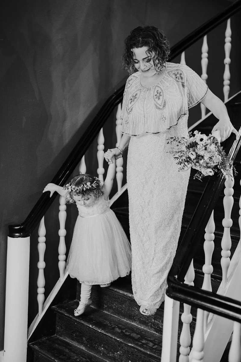 family-wedding-on-aeroe-island_3717.jpg