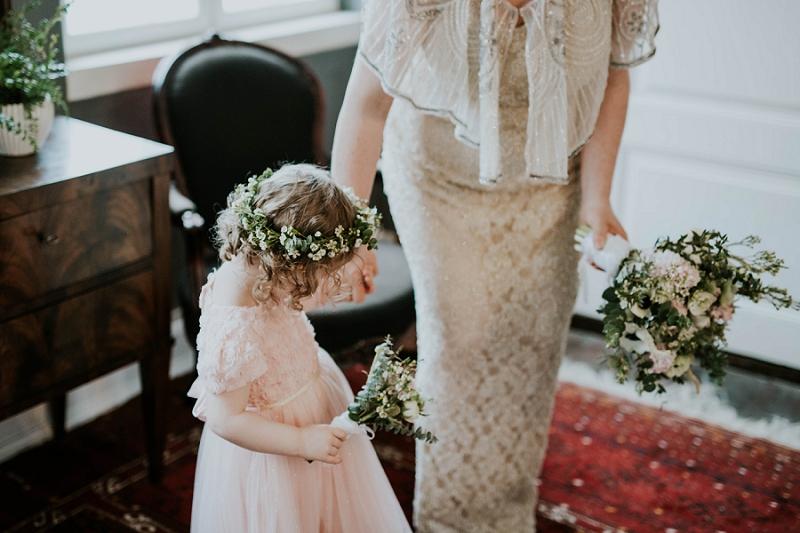 family-wedding-on-aeroe-island_3720.jpg