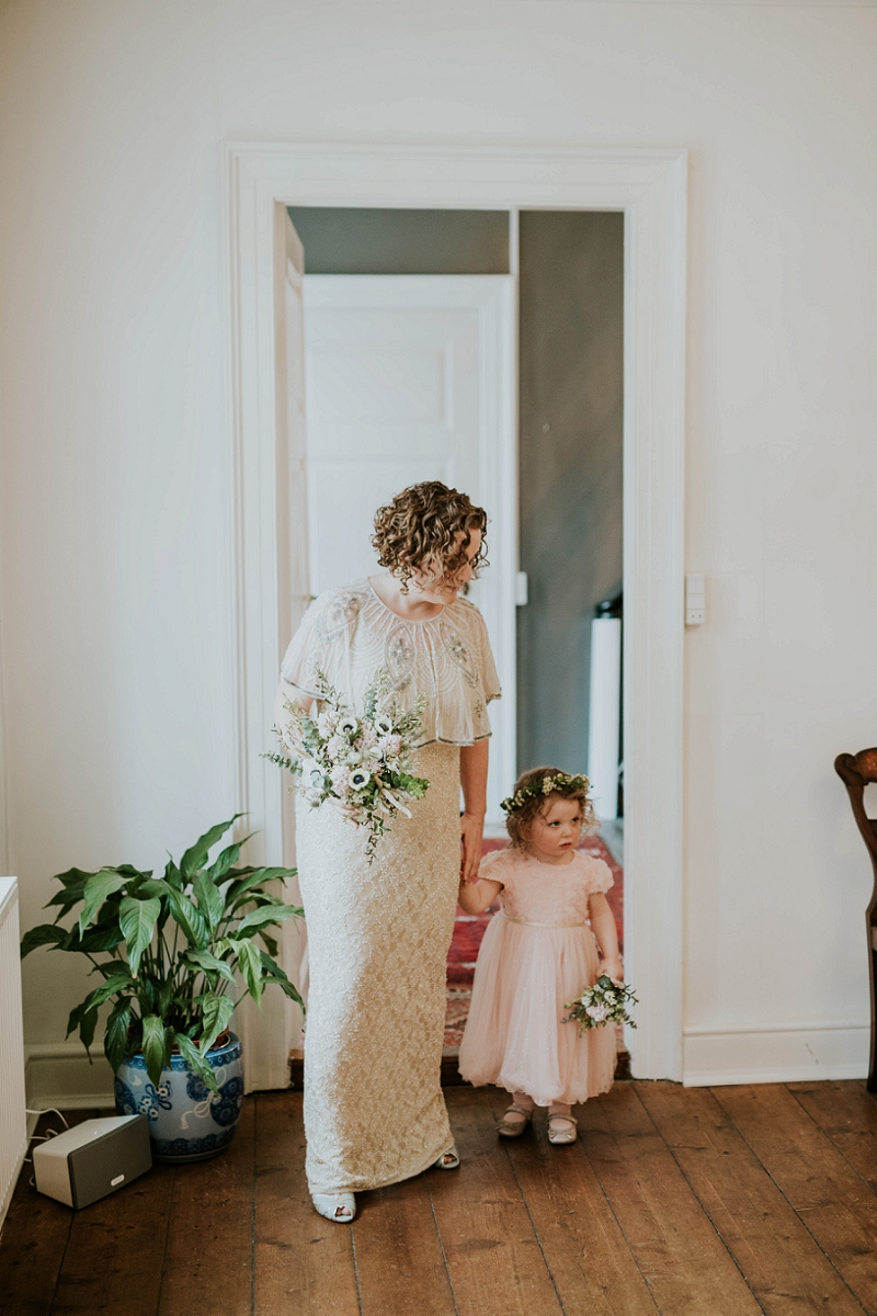 family-wedding-on-aeroe-island_3723.jpg