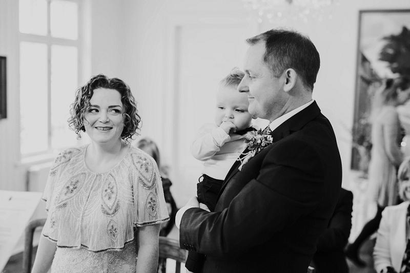 family-wedding-on-aeroe-island_3727.jpg