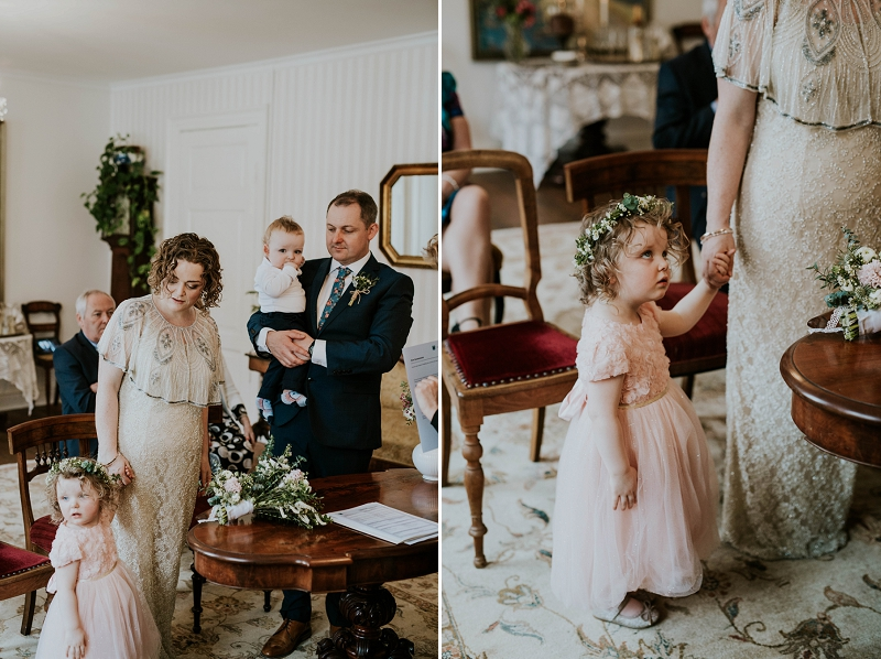 family-wedding-on-aeroe-island_3726.jpg