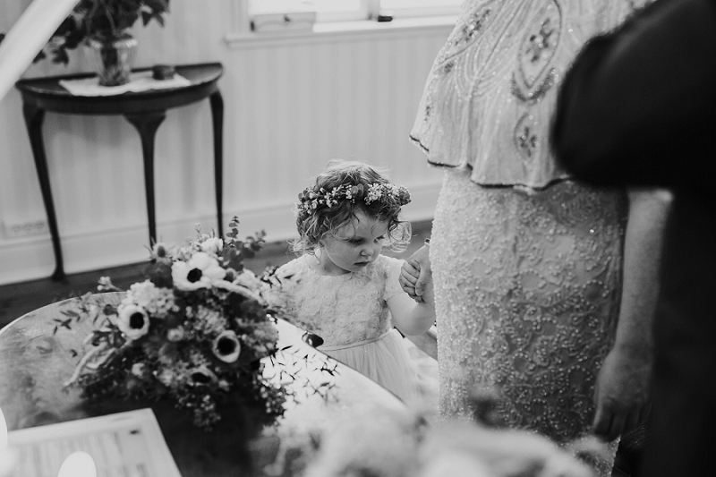 family-wedding-on-aeroe-island_3728.jpg