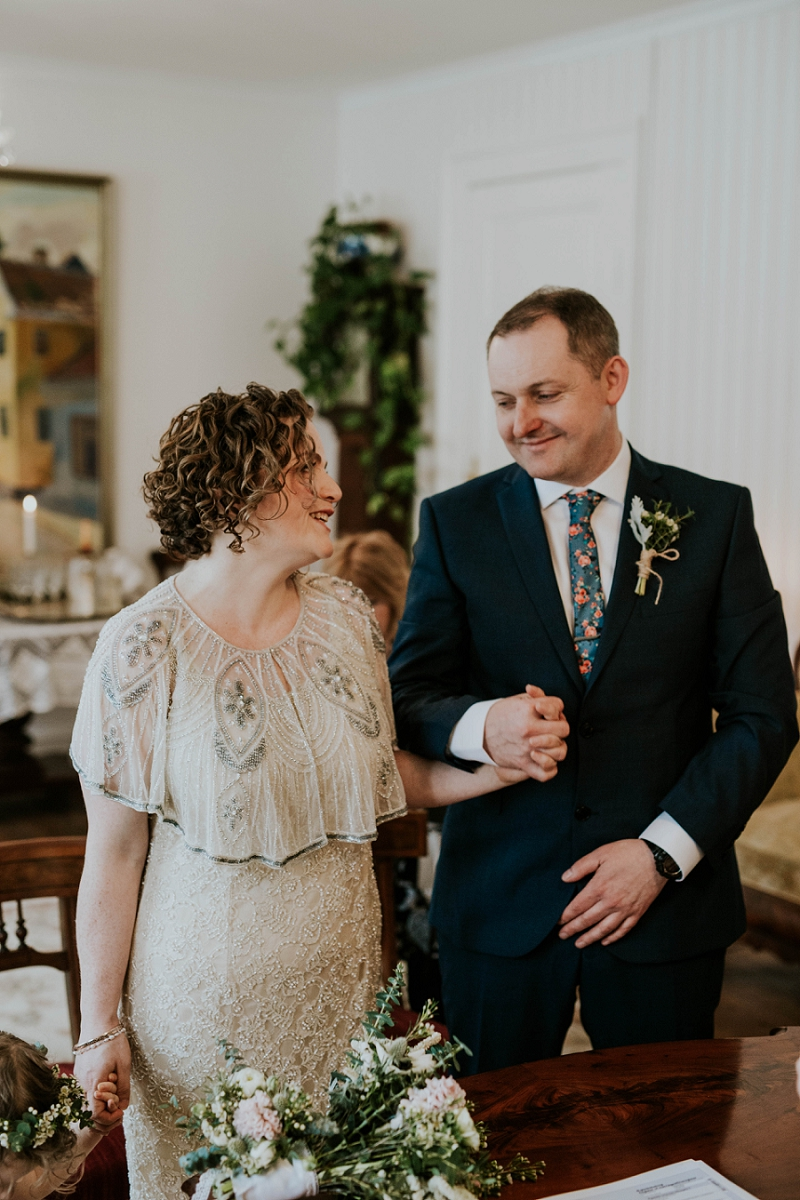 family-wedding-on-aeroe-island_3729.jpg