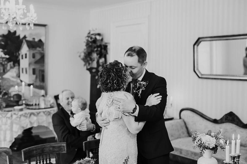 family-wedding-on-aeroe-island_3731.jpg