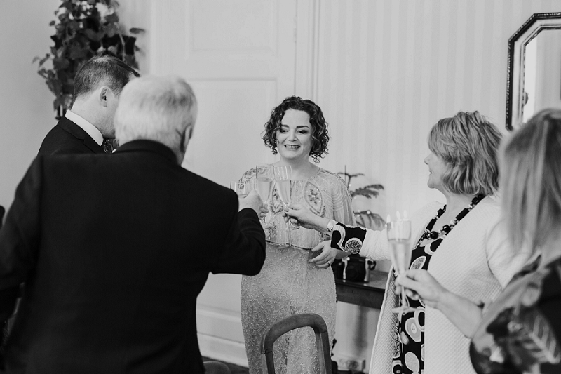 family-wedding-on-aeroe-island_3737.jpg