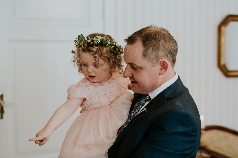 family-wedding-on-aeroe-island_3743.jpg