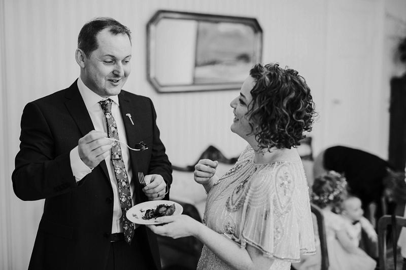family-wedding-on-aeroe-island_3744.jpg