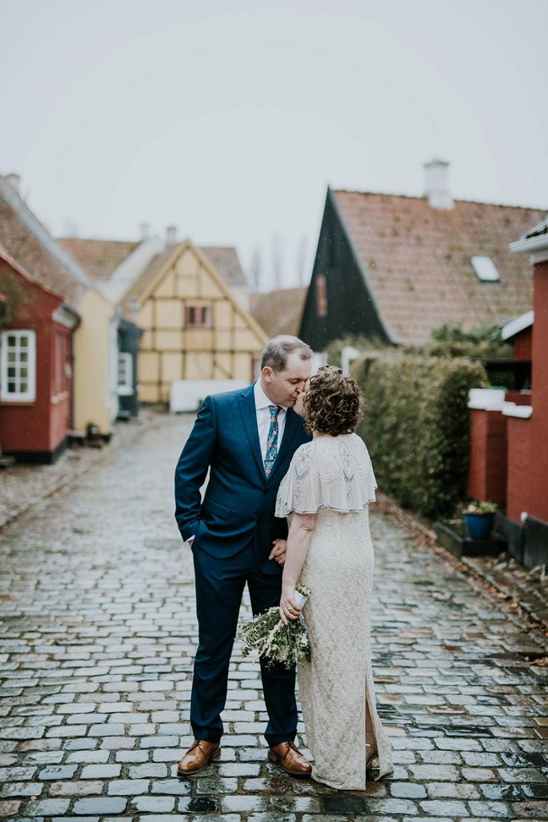 family-wedding-on-aeroe-island_3750.jpg