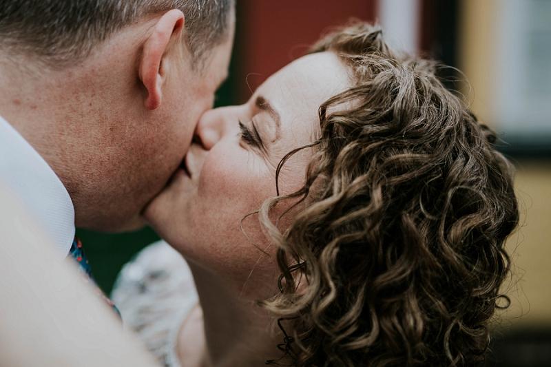 family-wedding-on-aeroe-island_3754.jpg