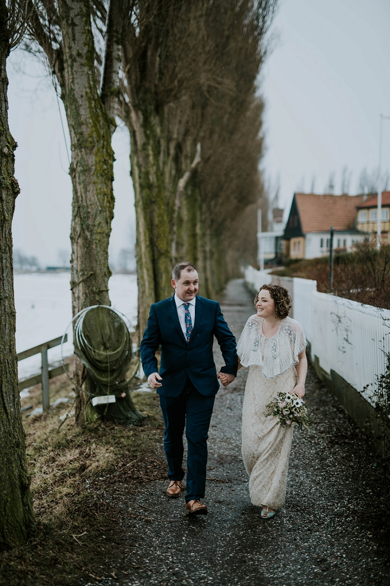family-wedding-on-aeroe-island_3757.jpg