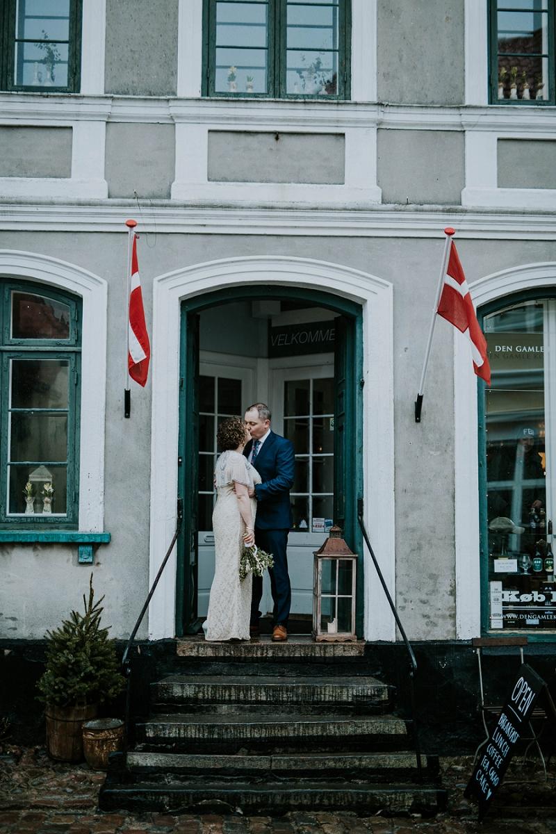 family-wedding-on-aeroe-island_3761.jpg
