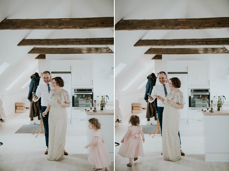 family-wedding-on-aeroe-island_3767.jpg