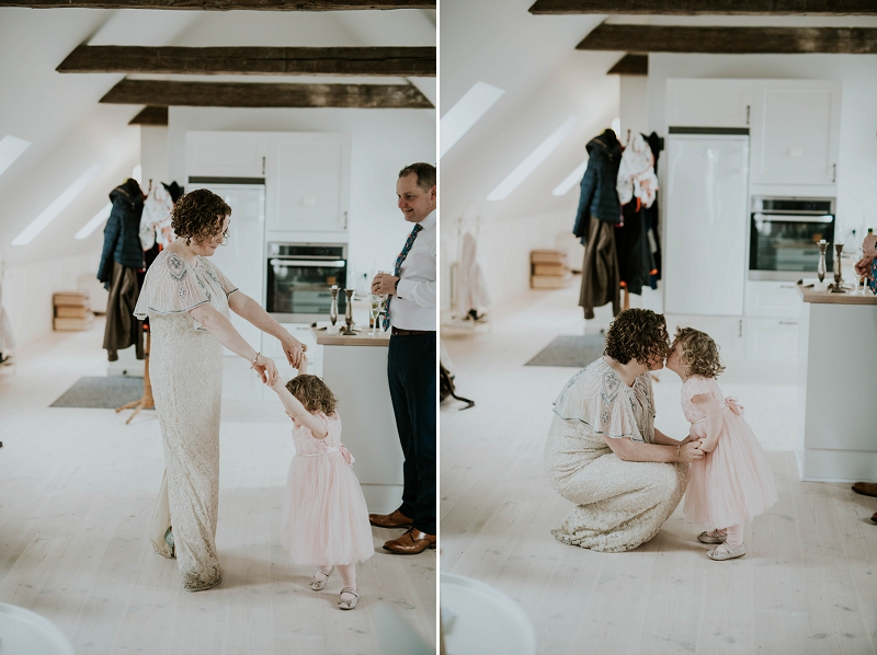 family-wedding-on-aeroe-island_3768.jpg