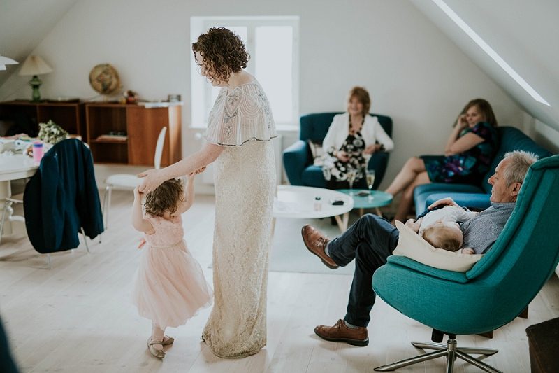 family-wedding-on-aeroe-island_3771.jpg
