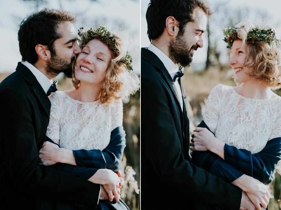 destination-wedding-elopement-photographer (281).jpg