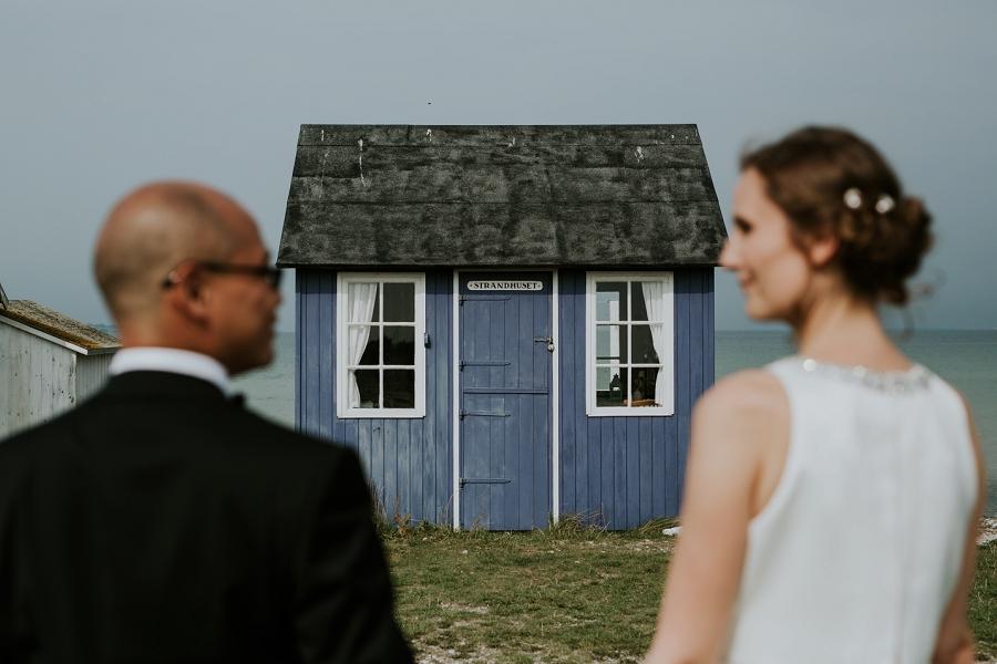 destination-wedding-elopement-photographer (318).jpg