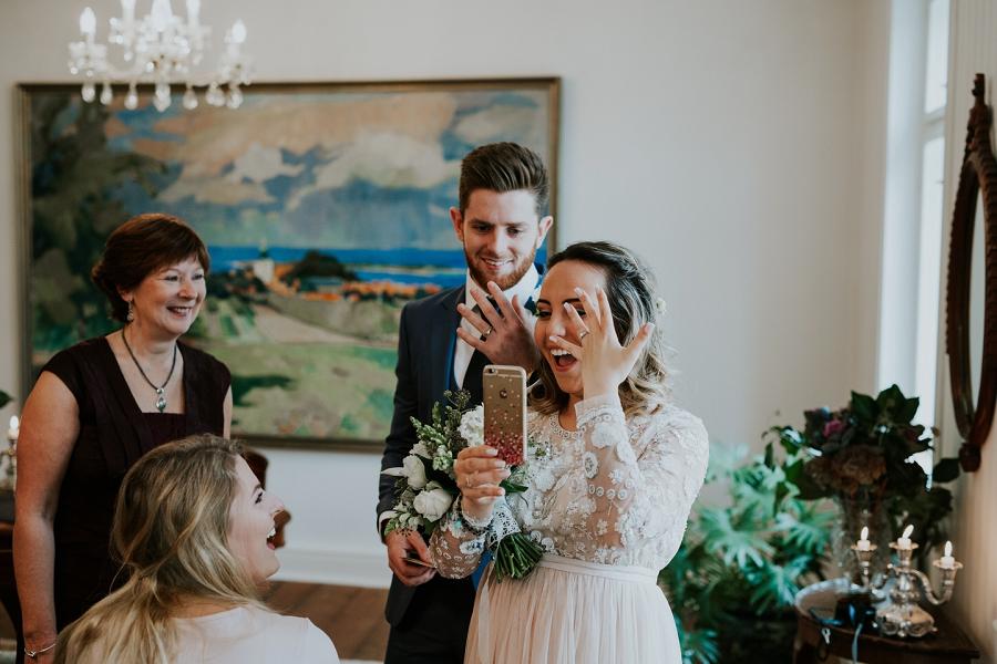 destination-wedding-elopement-photographer (373).jpg