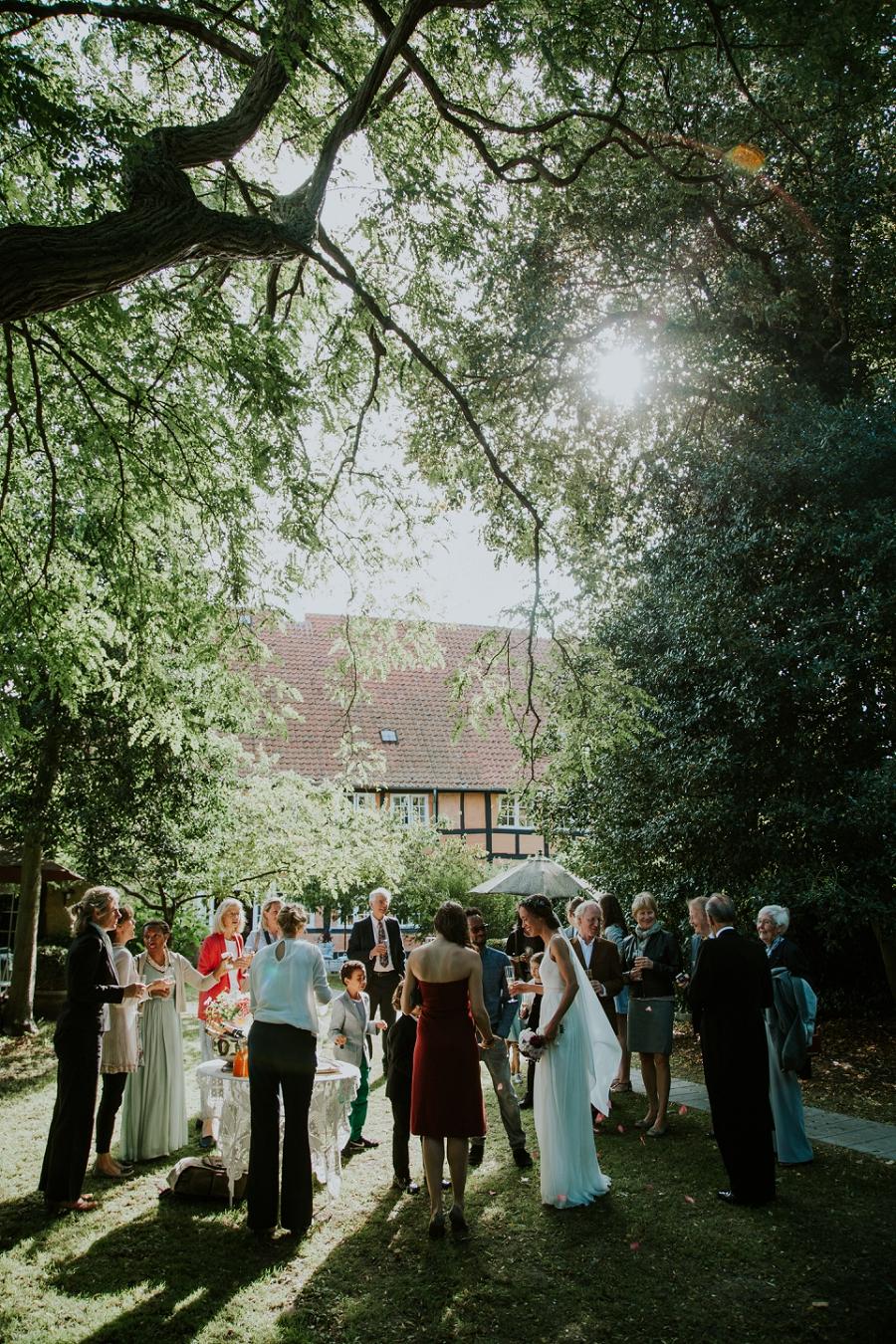 destination-wedding-elopement-photographer (473).jpg