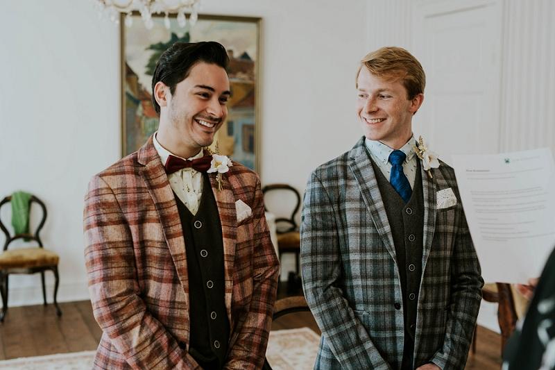 lgbt-wedding-denmark