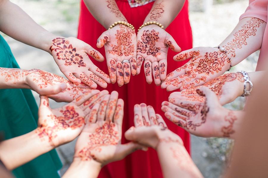 indian-wedding-denmark