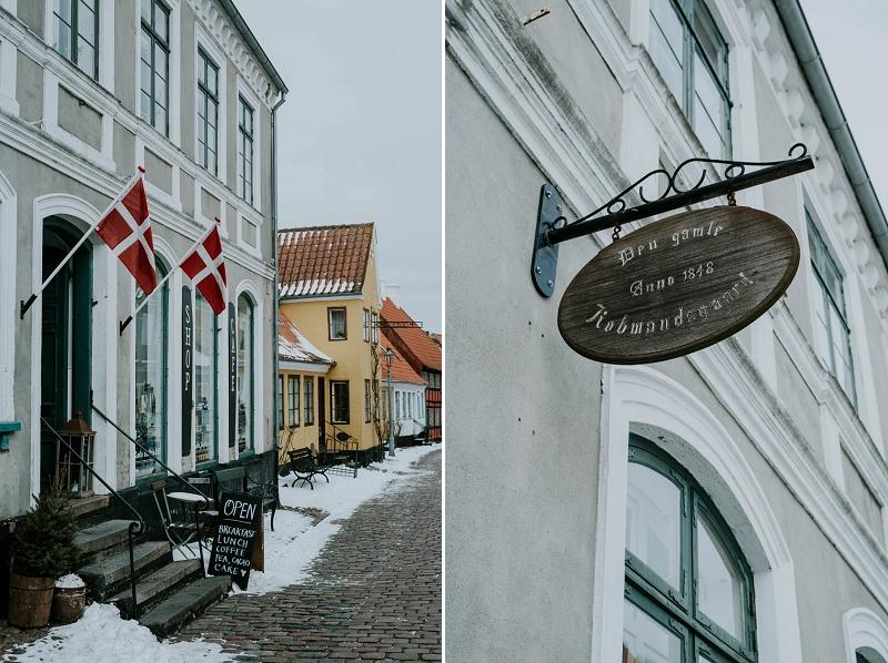 Intimate-winter-wedding-in-denmark (3).jpg