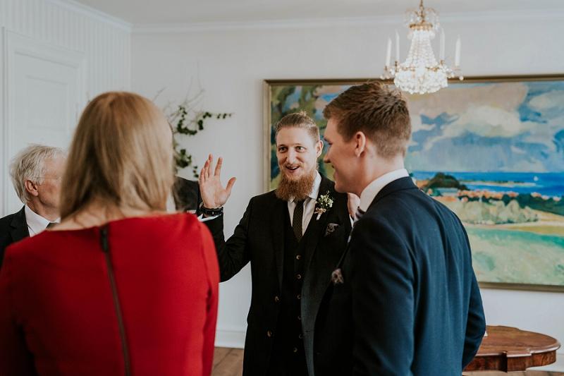 Intimate-winter-wedding-in-denmark (4).jpg