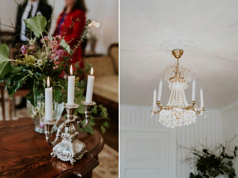 Intimate-winter-wedding-in-denmark (5).jpg