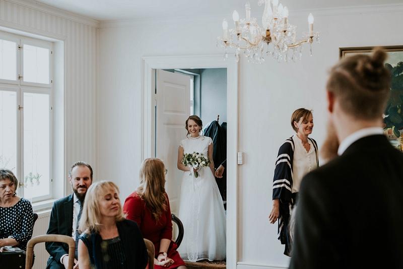 Intimate-winter-wedding-in-denmark (8).jpg
