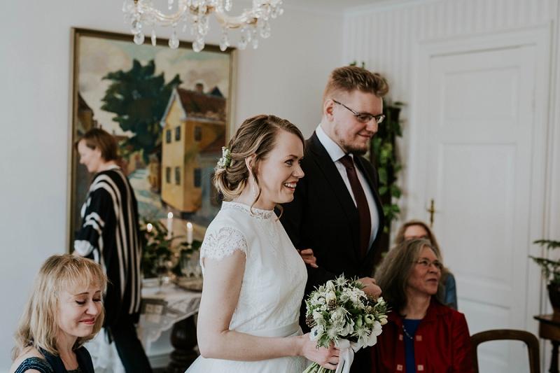 Intimate-winter-wedding-in-denmark (10).jpg