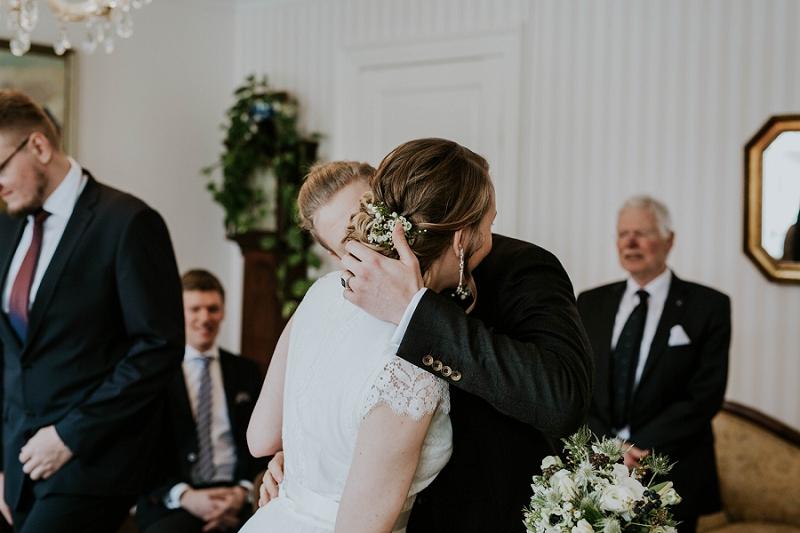 Intimate-winter-wedding-in-denmark (12).jpg