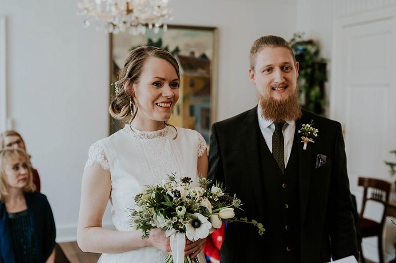 Intimate-winter-wedding-in-denmark (15).jpg