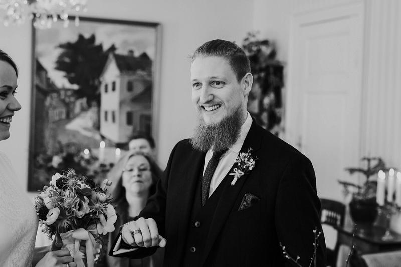 Intimate-winter-wedding-in-denmark (20).jpg