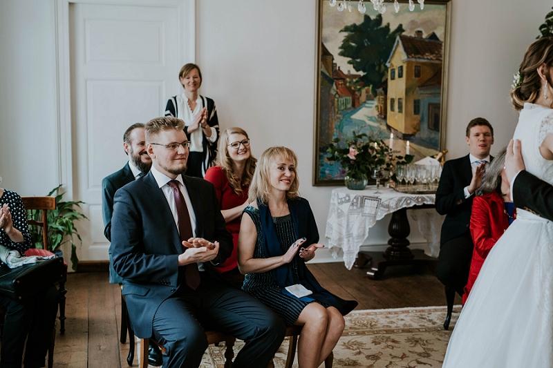 Intimate-winter-wedding-in-denmark (22).jpg