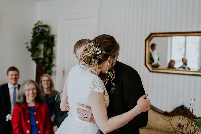Intimate-winter-wedding-in-denmark (24).jpg
