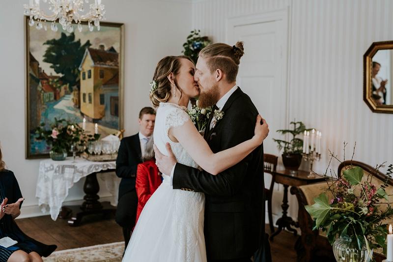 Intimate-winter-wedding-in-denmark (25).jpg
